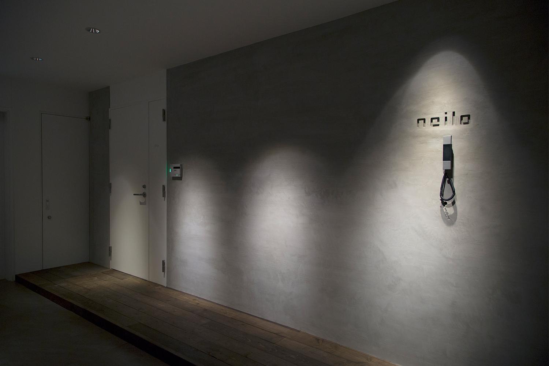 projects_neilo_18