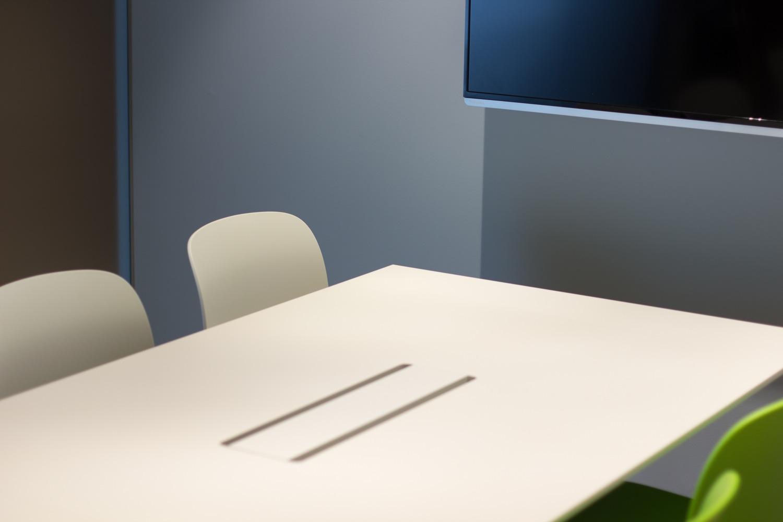 Image Result For Home Design Office