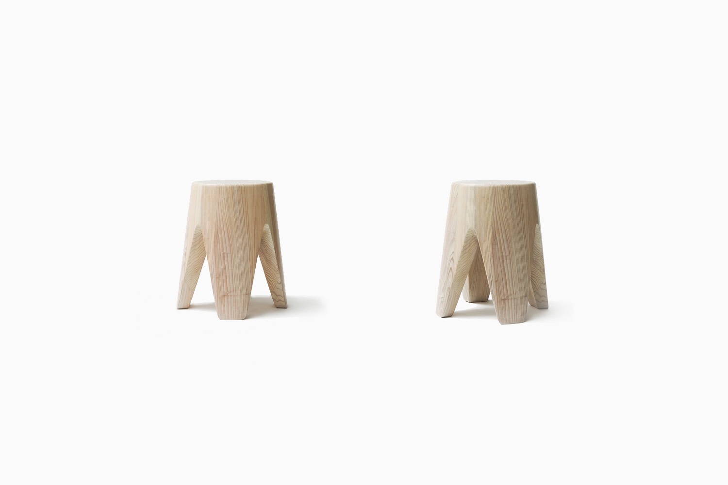 th_FIL06_Stool1